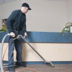 able-carpet-cleaning-longview-tx_11