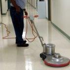 able-carpet-cleaning-longview-tx_22