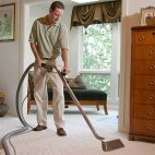 able-carpet-cleaning-longview-tx_25