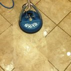 able-carpet-cleaning-longview-tx_4