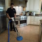 able-carpet-cleaning-longview-tx_5