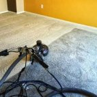 oxydry-carpet-cleaning- before-and-after