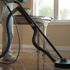 able-carpet-cleaning-longview-tx_12