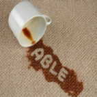 able-carpet-cleaning-longview-tx_24
