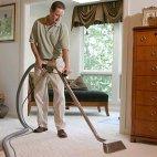 able-carpet-cleaning-longview-tx_25