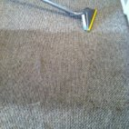 able-carpet-cleaning-longview-tx_3