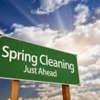 spring_cleaning (1)