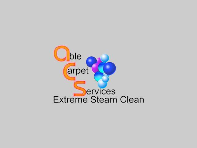 Able Carpet Cleaning Blog u2013 Longview, Texas