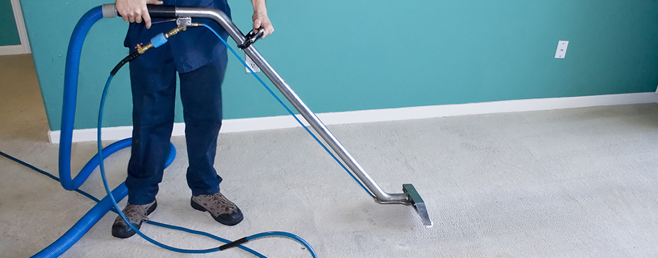 carpet-cleaning-company-longview