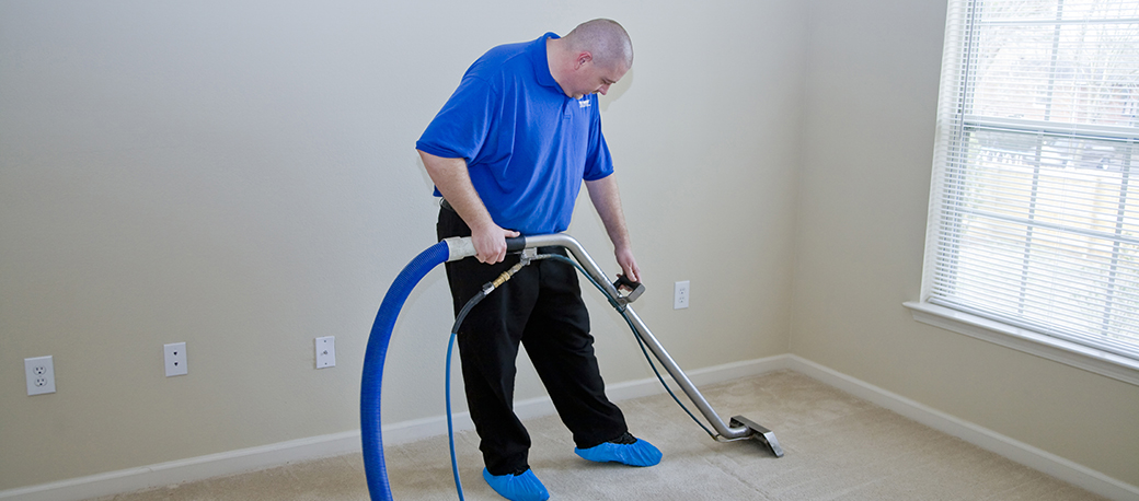 carpet-cleaning-longview-texas