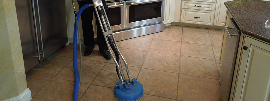tile-grout-cleaning-able-carpet